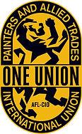 painters union.jpg
