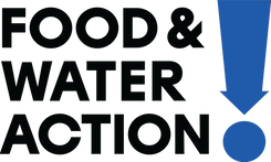 FWA_RGB_Stacked-Logo_FC[1].png