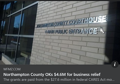 county business relief article.png
