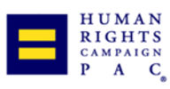 hrc_pac_logo_(3)_rdax_150x78_100 (1).jpg