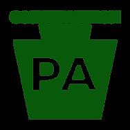 Keystone-Green-NoTagline.png