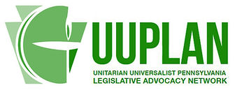 UUPLAN-Logo-Website-scaled.jpg
