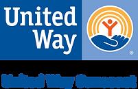 UWS_Logo2017_4C.png