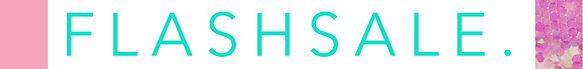 flash sale homepage.jpg
