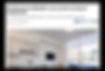 Screen Shot 2019-03-22 at 3.56.16 PM.png