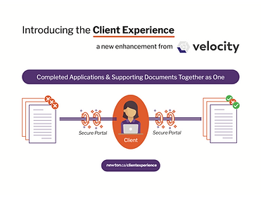 Velocity Client Enhancement Postcard.png