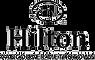 Hilton Vanouver Metrotown Logo