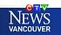 CTV_Vancouver_News_Logo.png