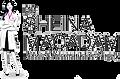Dr. Sheina Macadam Logo