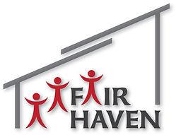 Updated Fair Haven Homes - Logo.jpg