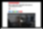 Screen Shot 2019-03-22 at 3.56.16 PM2.pn
