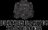 British Properties Logo