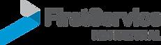 FSR-Residential-Logo-Horizontal (1).png