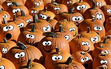halloween-2770084__340.jpg