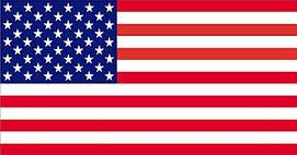 usflag.1.jpg