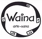logo waina.jpg