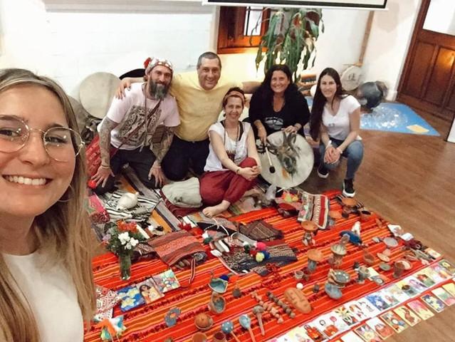 Familia Arsayian