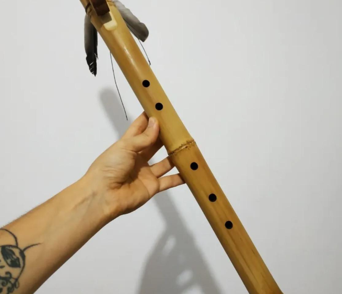 flauta 2.jpg
