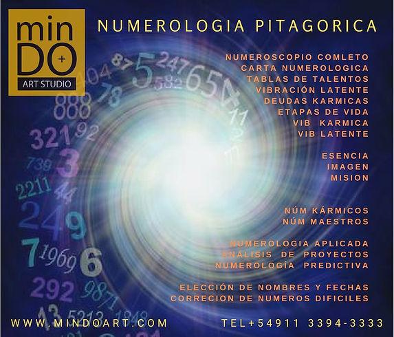 Numerología_Martín_y_laura.jpg