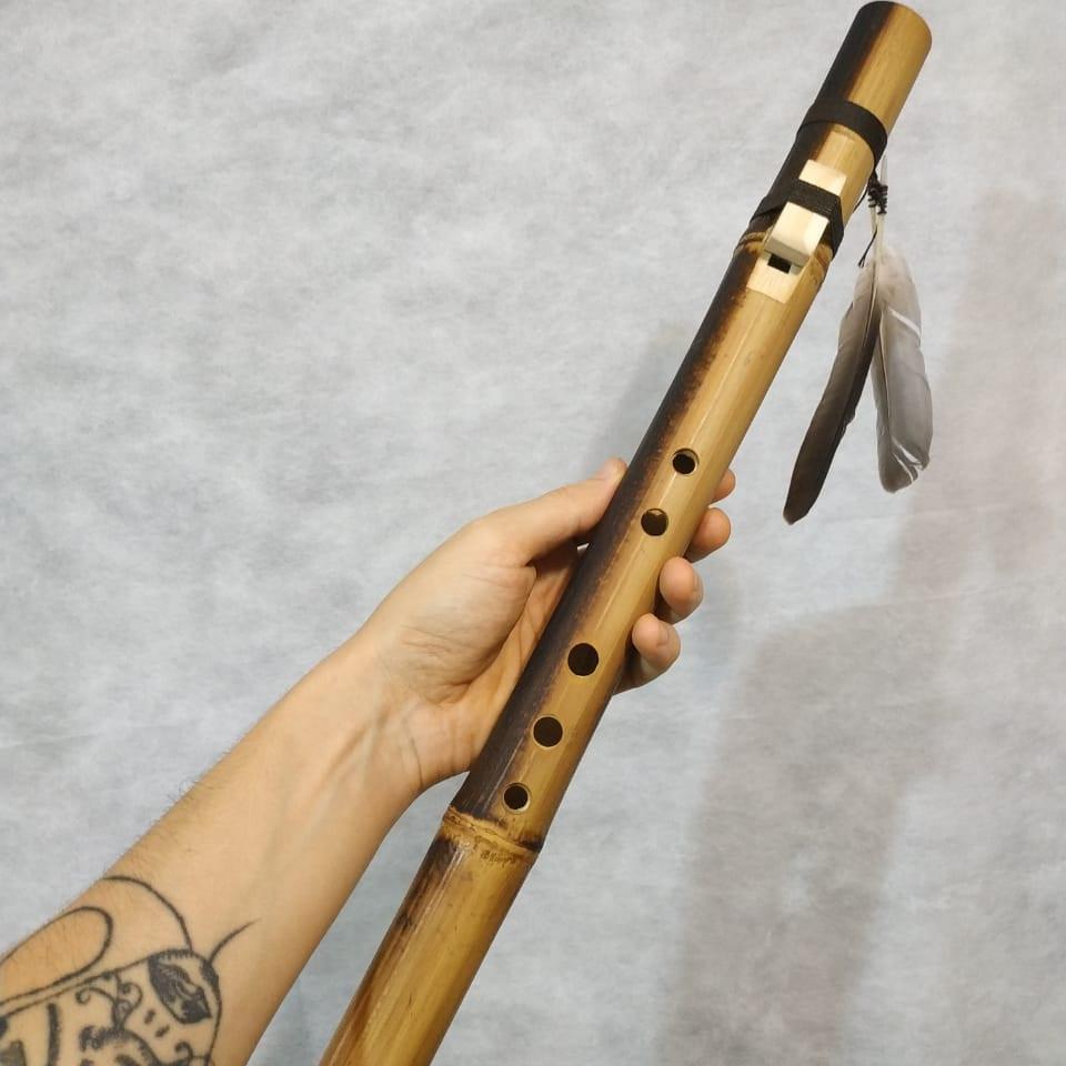 flauta iowa 1.3.jpeg