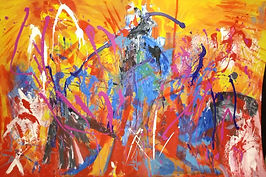Arte Canalizado Guillermo Ferrari