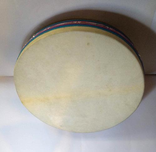 Tambor oceánico de 40 cm
