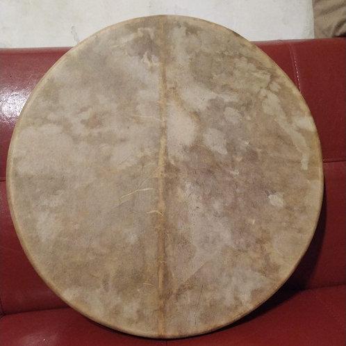 Kit n° 2 - Armado de tambor