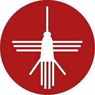 logo colibri2_edited.jpg