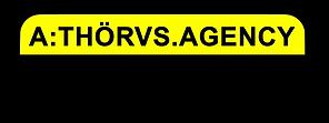 logo athorus 2021.png