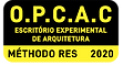 OPCAC_2020_SITE.png