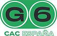logo_G6.jpg