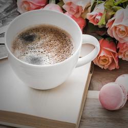 coffeebook1.5