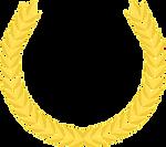 AwardStickerPNG.png
