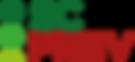 logo-SCPREV-sem-sub.png