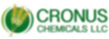 Cronus Chemicals, Cronus Fertilizer Plant