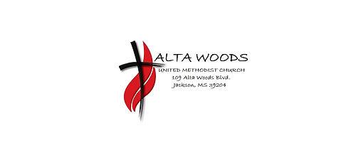 Alta Woods Logo 8[1].jpg