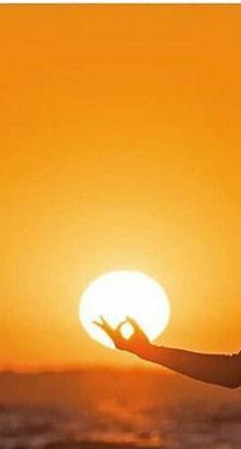 _Si vous souhaitez atteindre l'#Éveil in