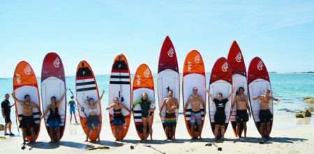 stand-up-paddle-yoga-19-et-20-juillet-a-carnac