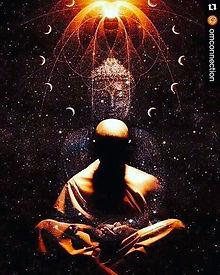 L'étape suivante de l'évolution _#yoga #