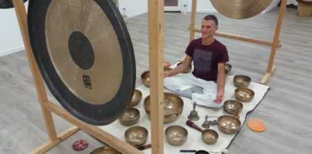 séance-de-bols-tibetain-gongs