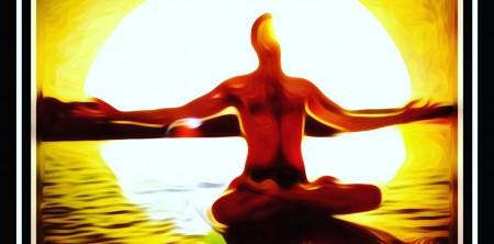 Le Yoga en salle inscription