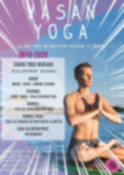 Patrick Yven professeur diplomé de yoga . 07 82 75 80 68. LA VOIE VERS UN BIEN ÊTRE PHYSIQUE ET MENTAL. | LA VOIE VERS UN BIEN ÊTRE PHYSIQUE ET MENTAL. cours de yoga, hatha yoga, yoga entreprise, paddle yoga, kid's yoga, mudra. Ploemel, auray, Vannes, Carnac, Quiberon
