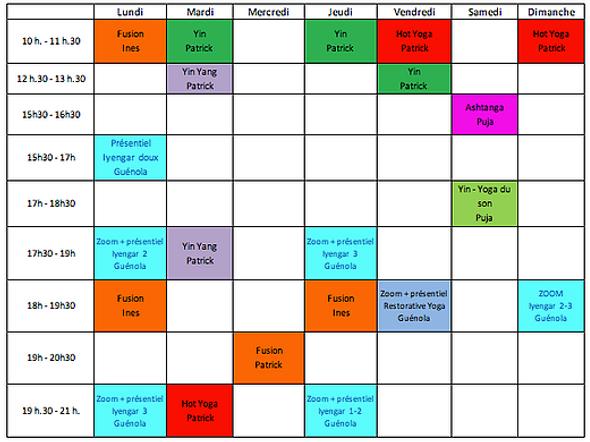 horaires om yoga 2021 2022.webp