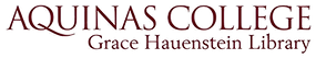 Aquinas College Library Logo_Red_mark right_edited.png