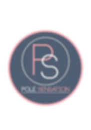 ps logo rond_edited.png