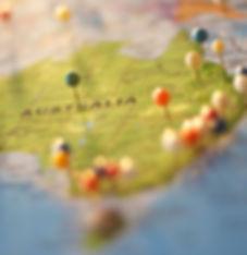 australia-destination-geography-68704.jp