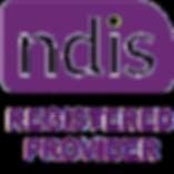 NDIS-registered-provider-transparent.png
