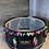 Thumbnail: RTCustoms Neon Daze (prototype)