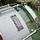 Thumbnail: RT Customs Maple/Acrylic Hybrid - 13x7