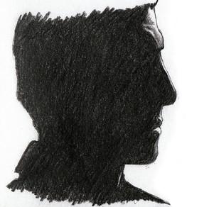 Heroes illustration